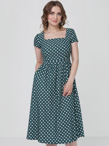 b6c1f9636f72 Женскую одежду от бренда Mariko предлагает интернет-магазин Эгерия в ...
