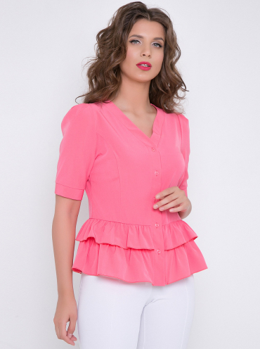 58882cc783a3 Интернет-магазин женской одежды Эгерия - новая коллекция 2019 ...