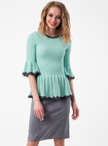 087b337d64fd6 Купить женскую одежду Wisell в интернет-магазин с доставкой почтой ...