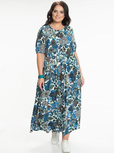 95f5fc75d161 Купить женскую одежду PRIMA LINEA в интернет-магазине Эгерия с ...
