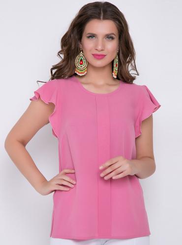 a1d7c226971b1 Интернет-магазин женской одежды Эгерия - новая коллекция 2019 ...