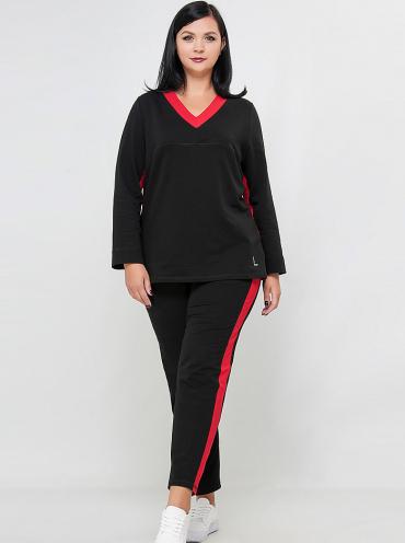 5ab25827a702 Женскую одежду от бренда Limonti предлагает интернет-магазин Эгерия ...