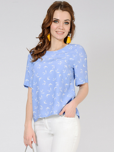 2383147f8 Женская одежда бренда Open-Fashion - очень красиво и недорого!
