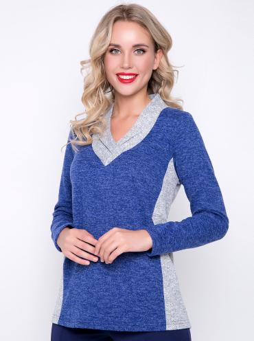 a77744486c3f Эгерия – интернет магазин одежды в Новосибирске. Купить дешево женскую  одежду 2019