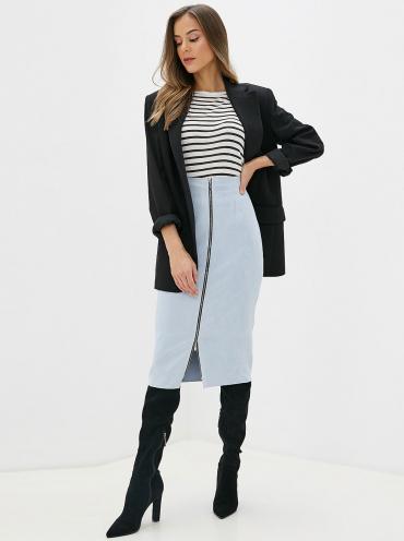 eeb05fd0d420 Женскую одежду от бренда Mari-Line предлагает интернет-магазин ...