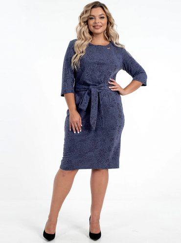 426e21ef74f3 Купить женскую одежду Wisell в интернет-магазин с доставкой почтой ...