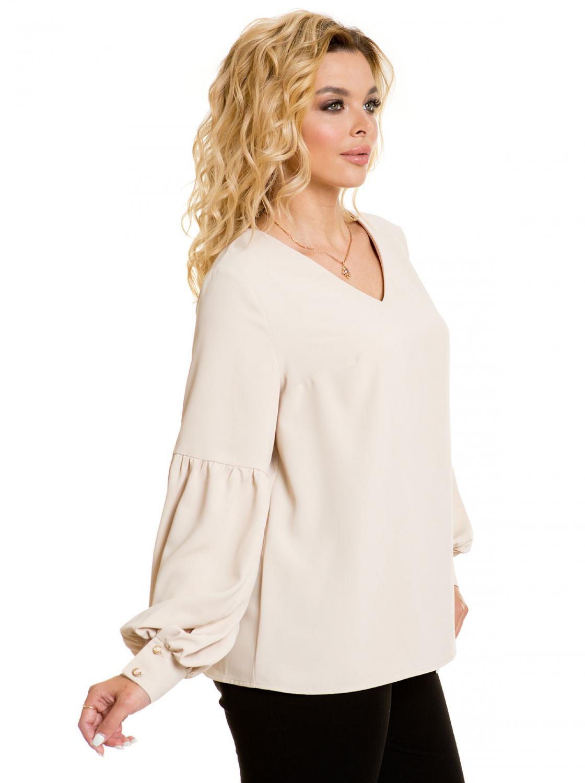 симптомы, лечение, блузки женские нарядные фото и выкройки заказать футболку