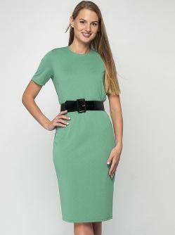 Женскую одежду от бренда Limonti предлагает интернет-магазин Эгерия ... aefdf4d3fb1