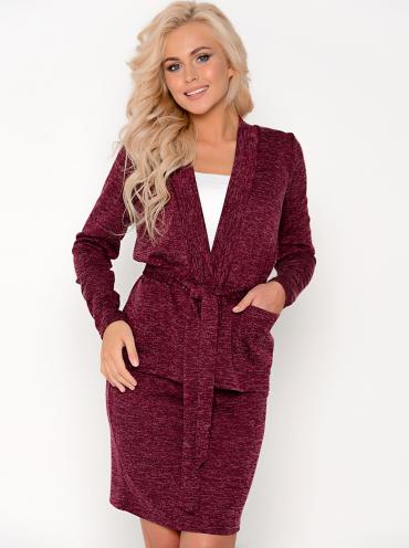 Elza - одежда для стильных женщин в интернет-магазине Эгерия 9a59565ec8c